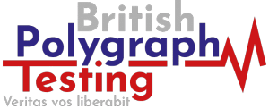 British Polygraphing